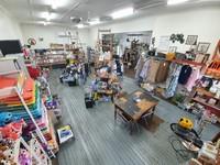 NEWSAGENCY – Rockhampton Region ID#6451794 – Perfect treechange location
