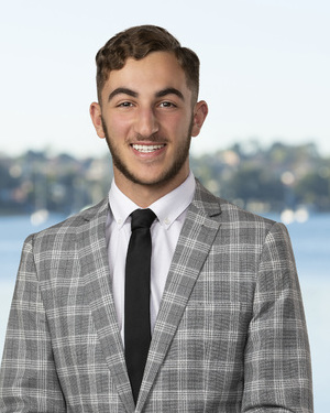 Joseph Famularo Real Estate Agent