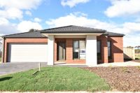 FIRST CLASS TENANT WANTED! Brand New Family Home!