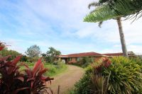 Small Farm on 7 Acres Mid North Coast near Laurieton and Port Macquarie.