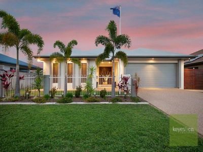 9 Riverwood Drive, Idalia