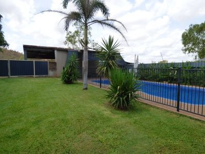 TOWNVIEW, QLD 4825