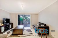 TREMENDOUSLY SPACIOUS, BEAUTIFULLY UPDATED AND PERFECTLY POSITIONED