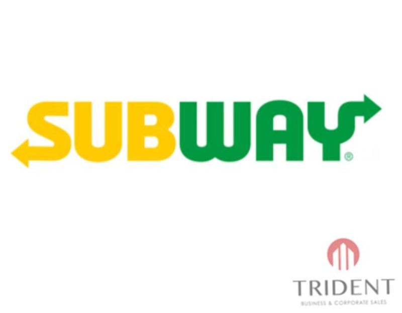 Subway Resale - Mount Evelyn Area.- Priced to Sell