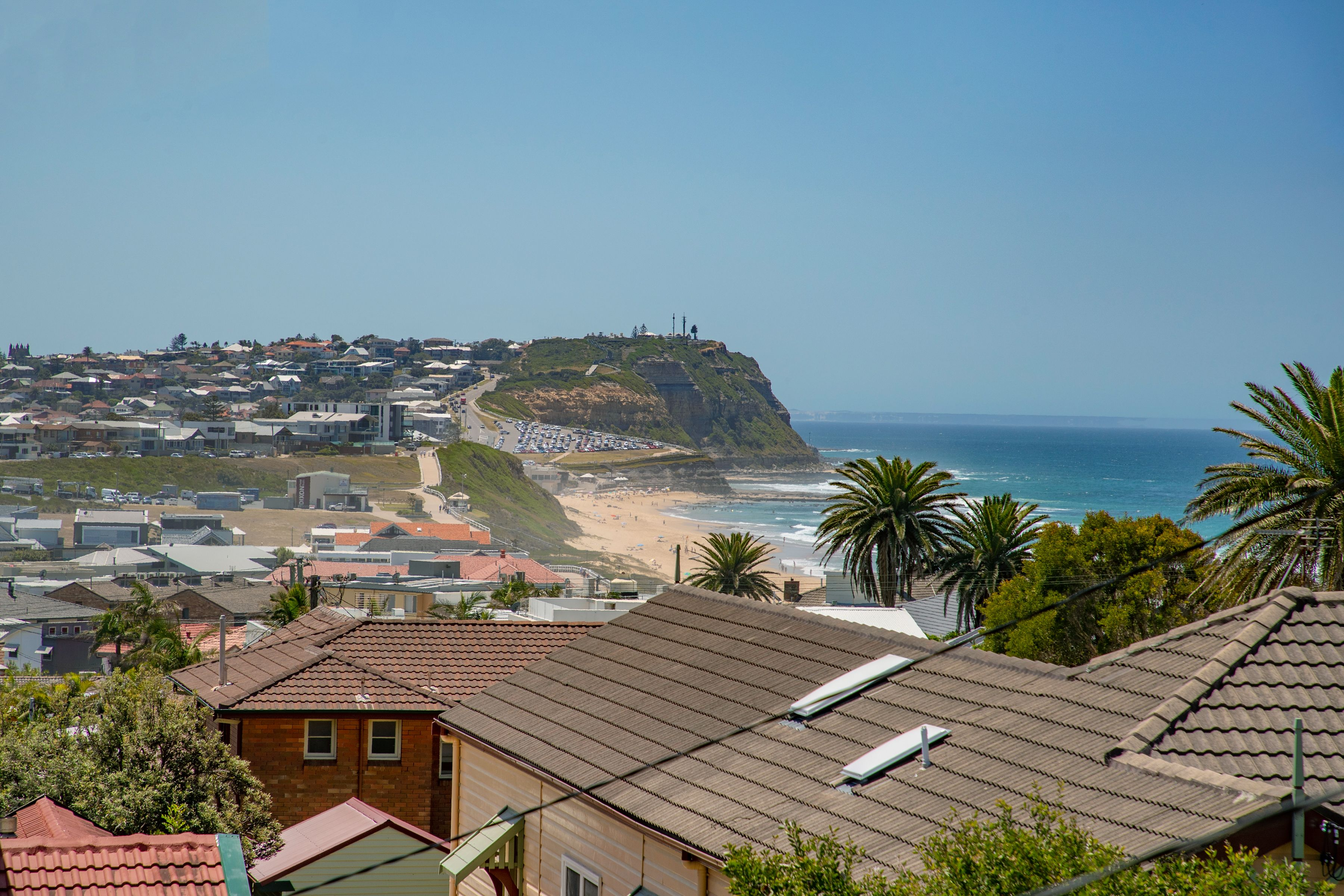 14 Curry Street, Merewether