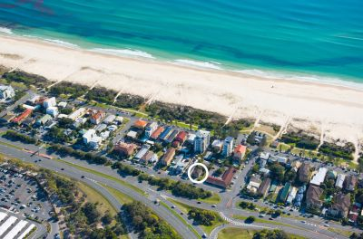 Must be SOLD - $2,375 Per Week Income & Development Potential