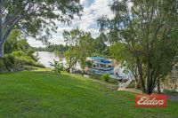 37 Copper Drive, Bethania