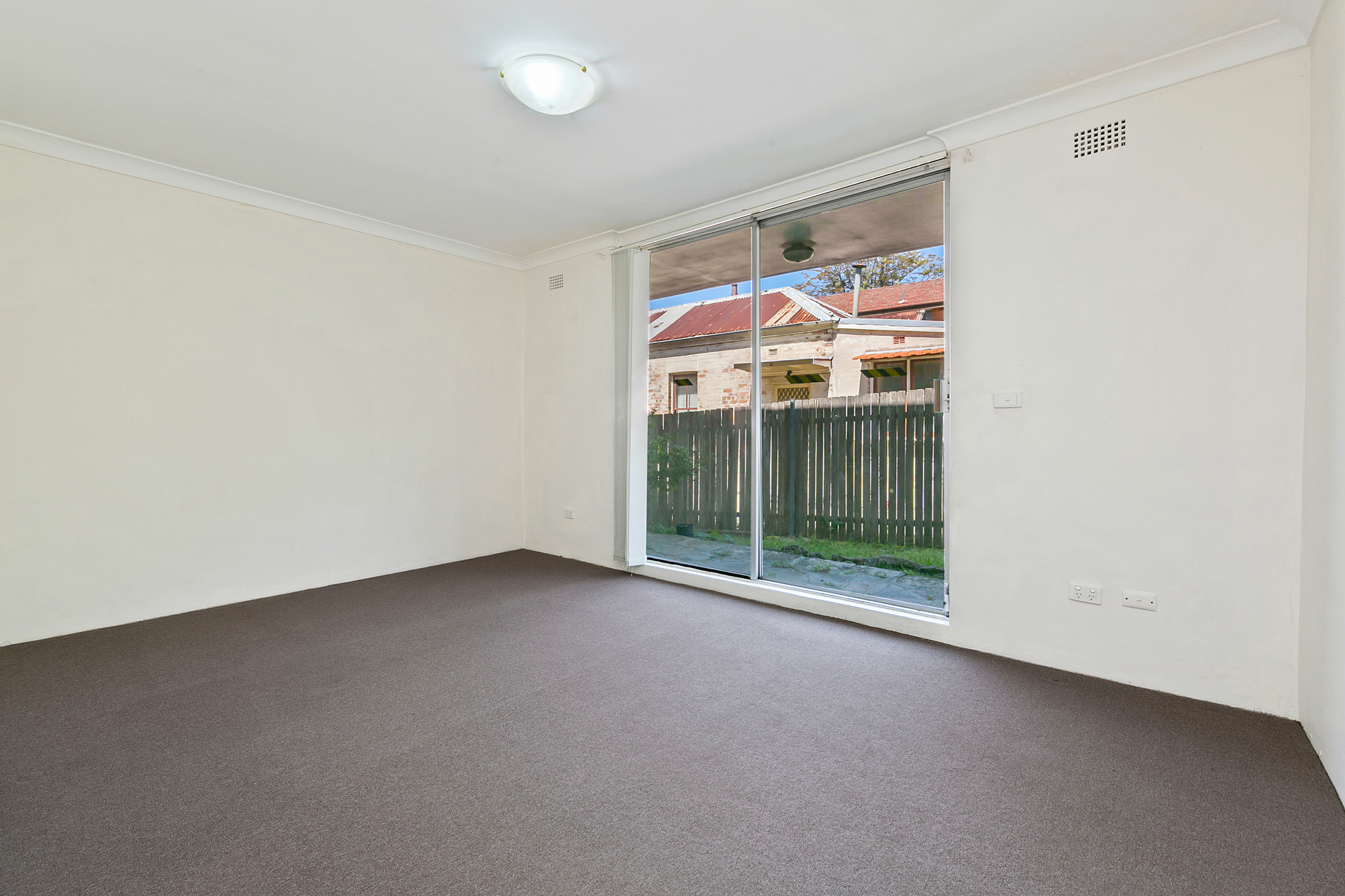 3/25 Prospect Road, Summer Hill