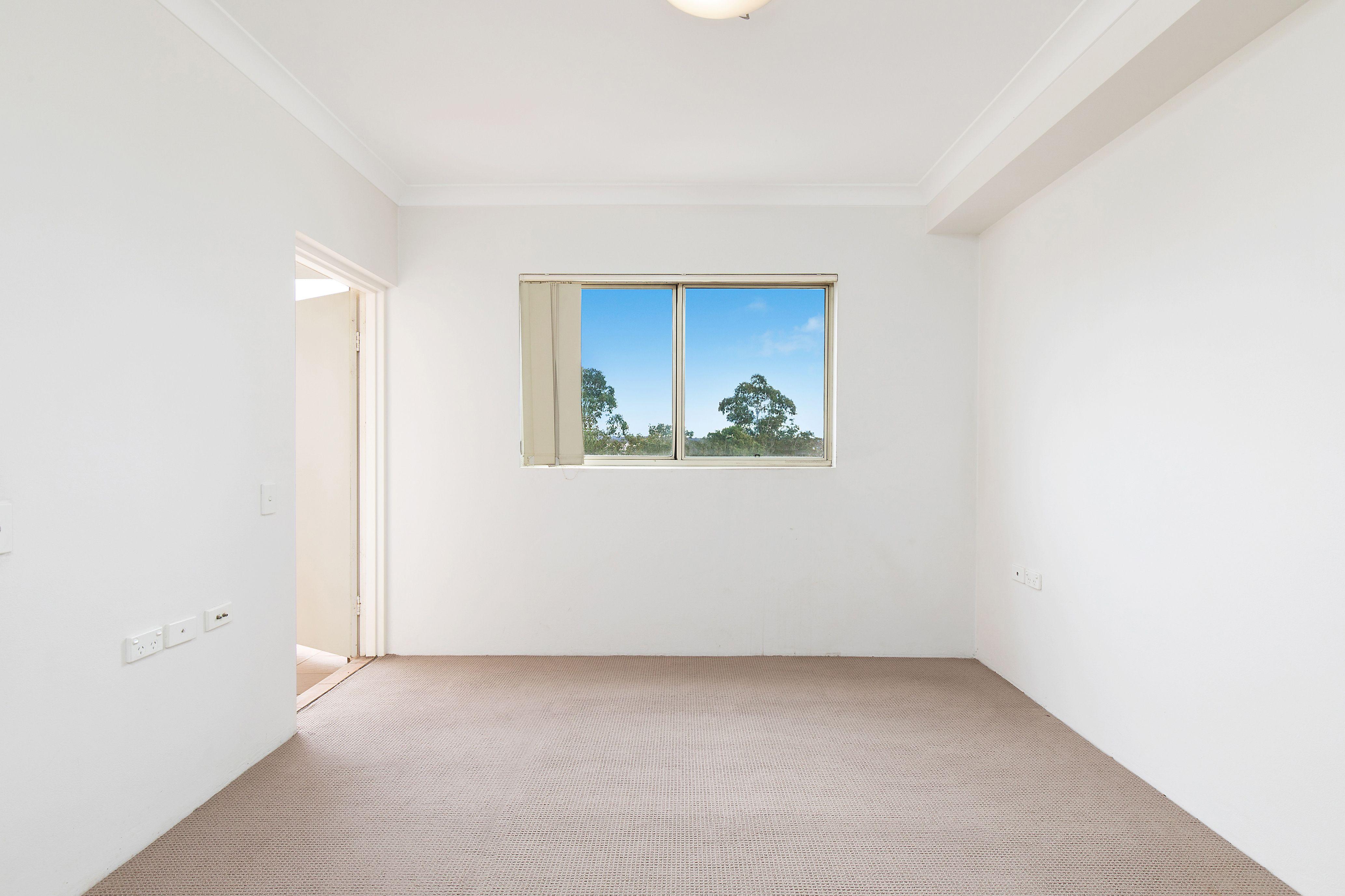 34/12-14 Benedict Court, Holroyd NSW 2142