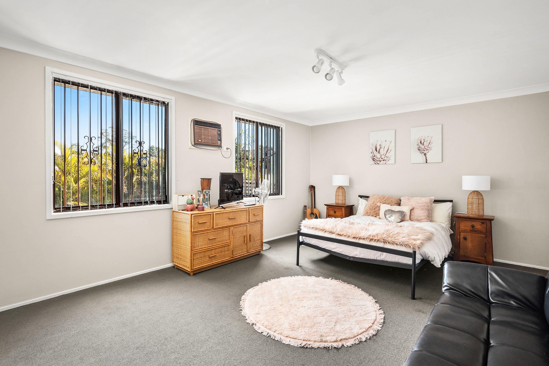 20 Elbrus Street, Seven Hills NSW 2147
