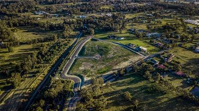 Austral   Highland Park