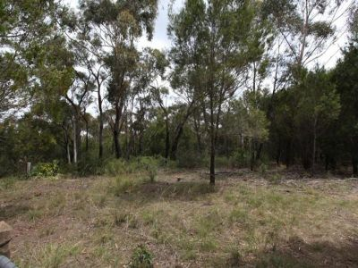 Nepean Valley Views - 12 Acres