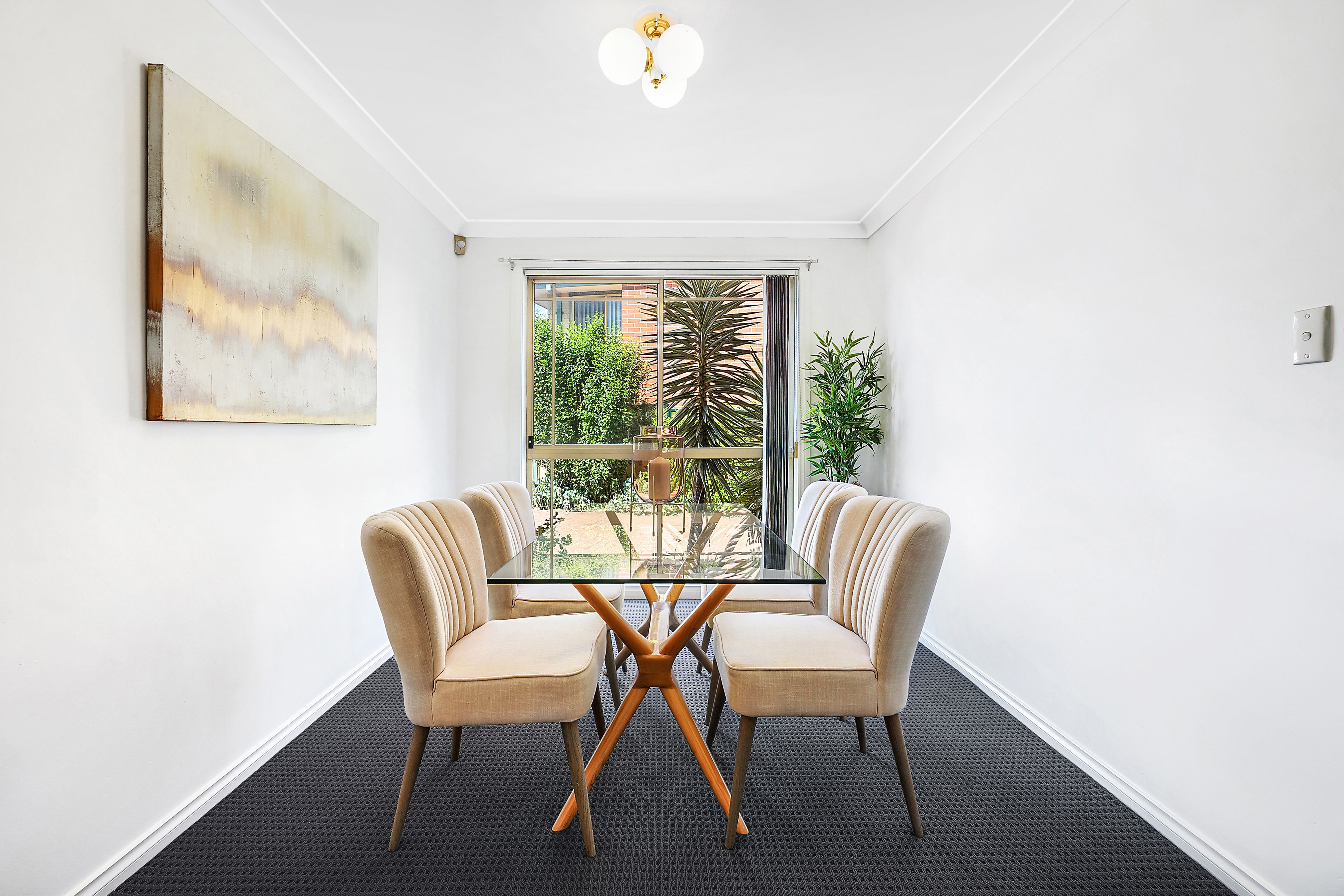 1/133 Chester Hill Road, Bass Hill NSW 2197
