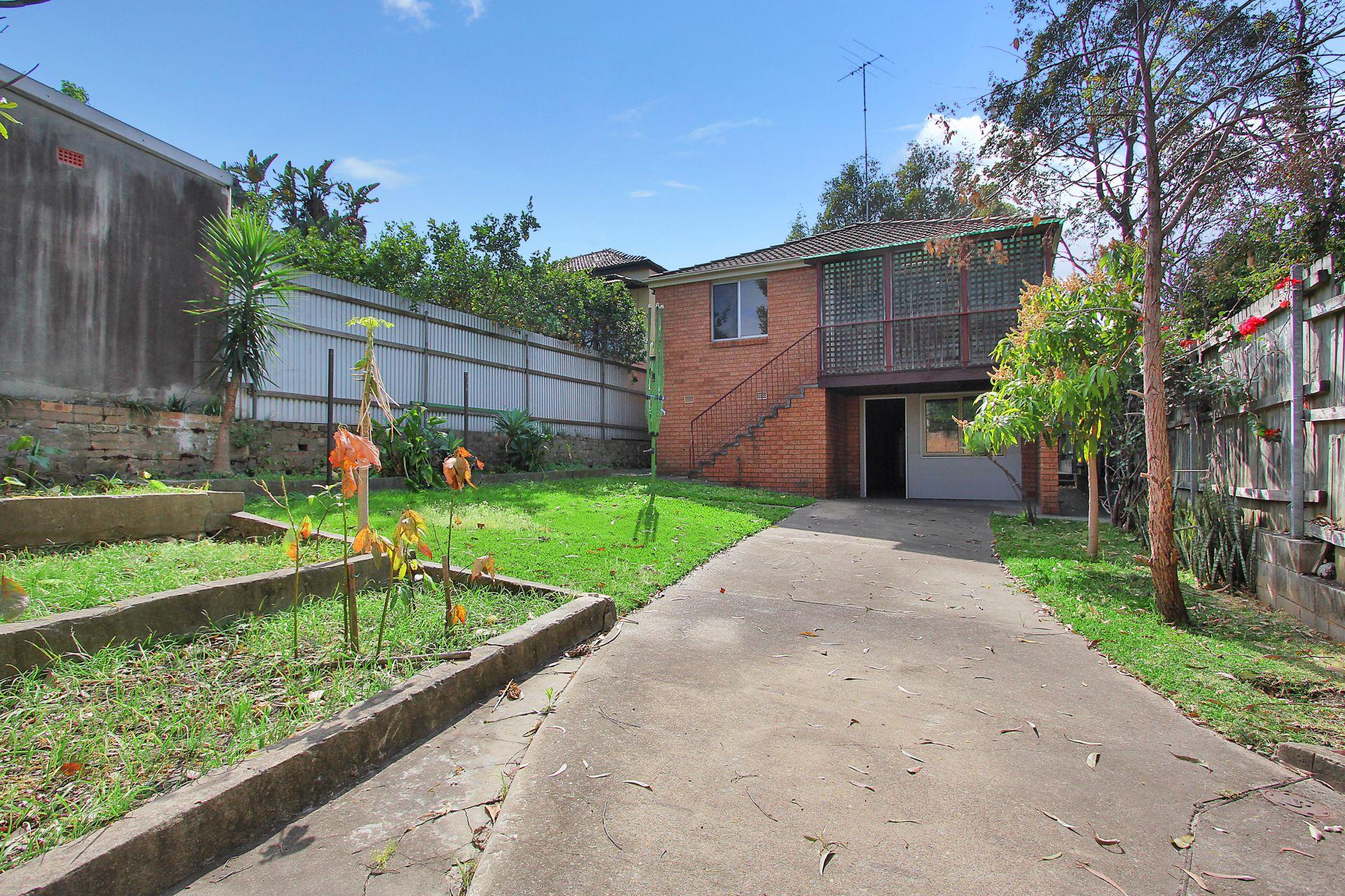 150 Francis Street, Lilyfield NSW
