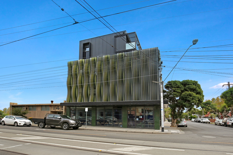 Photo of 202/43 Duke Street, St Kilda, VIC