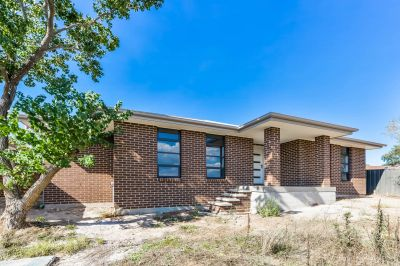 Brand New Family Home on 450m2