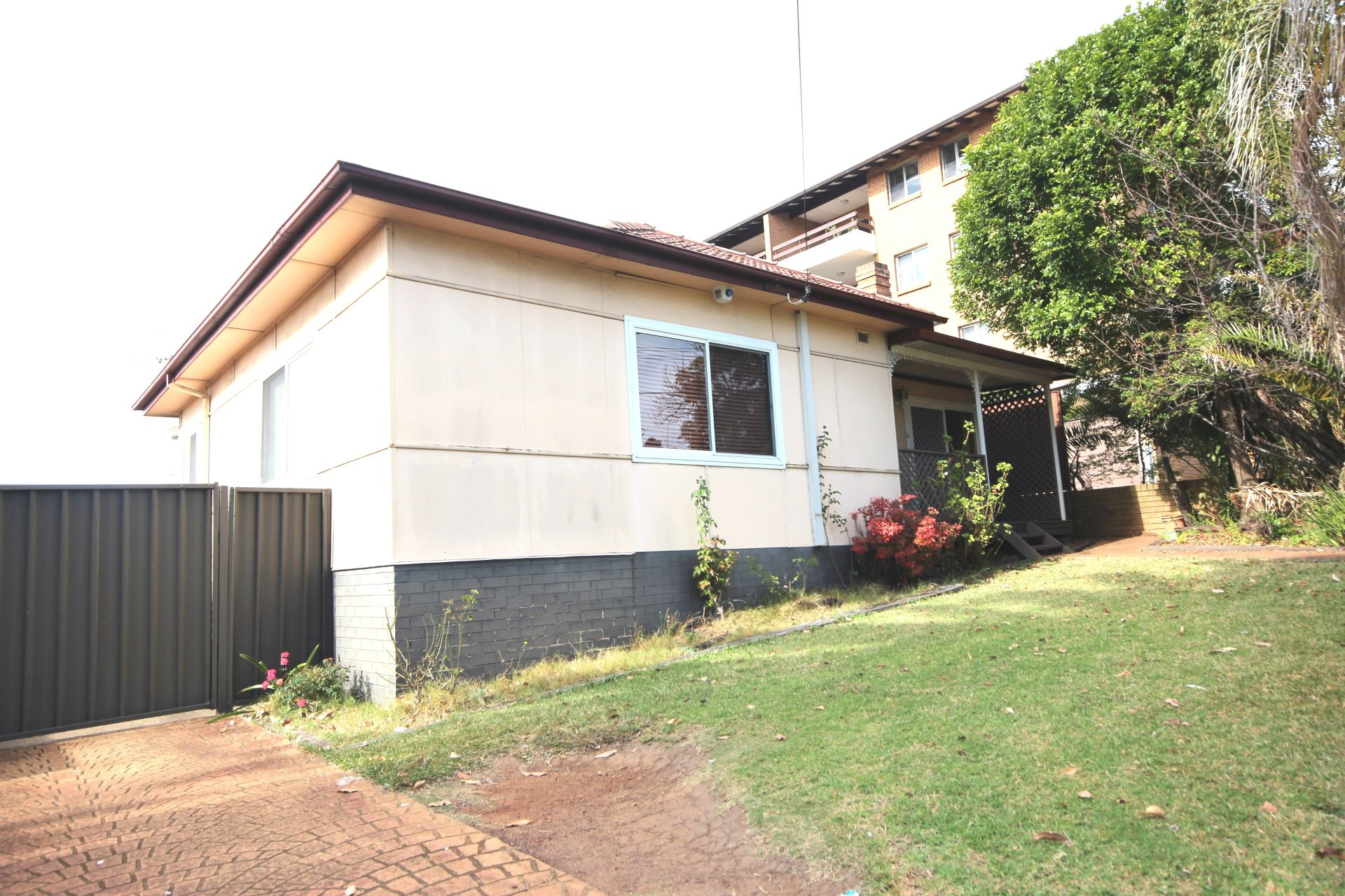 197 Auburn Road, Yagoona NSW 2199