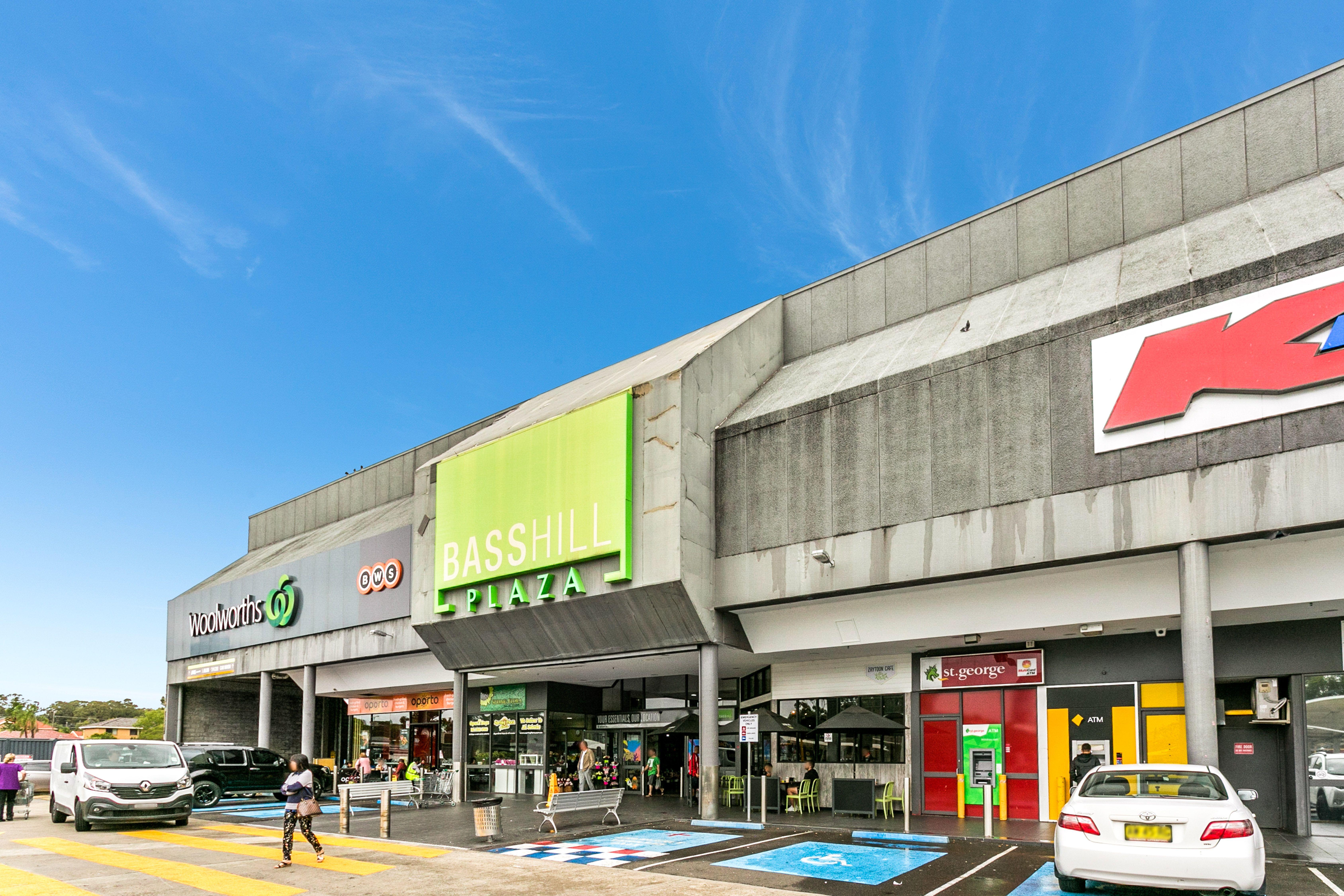 55 Broad Street, Bass Hill NSW 2197