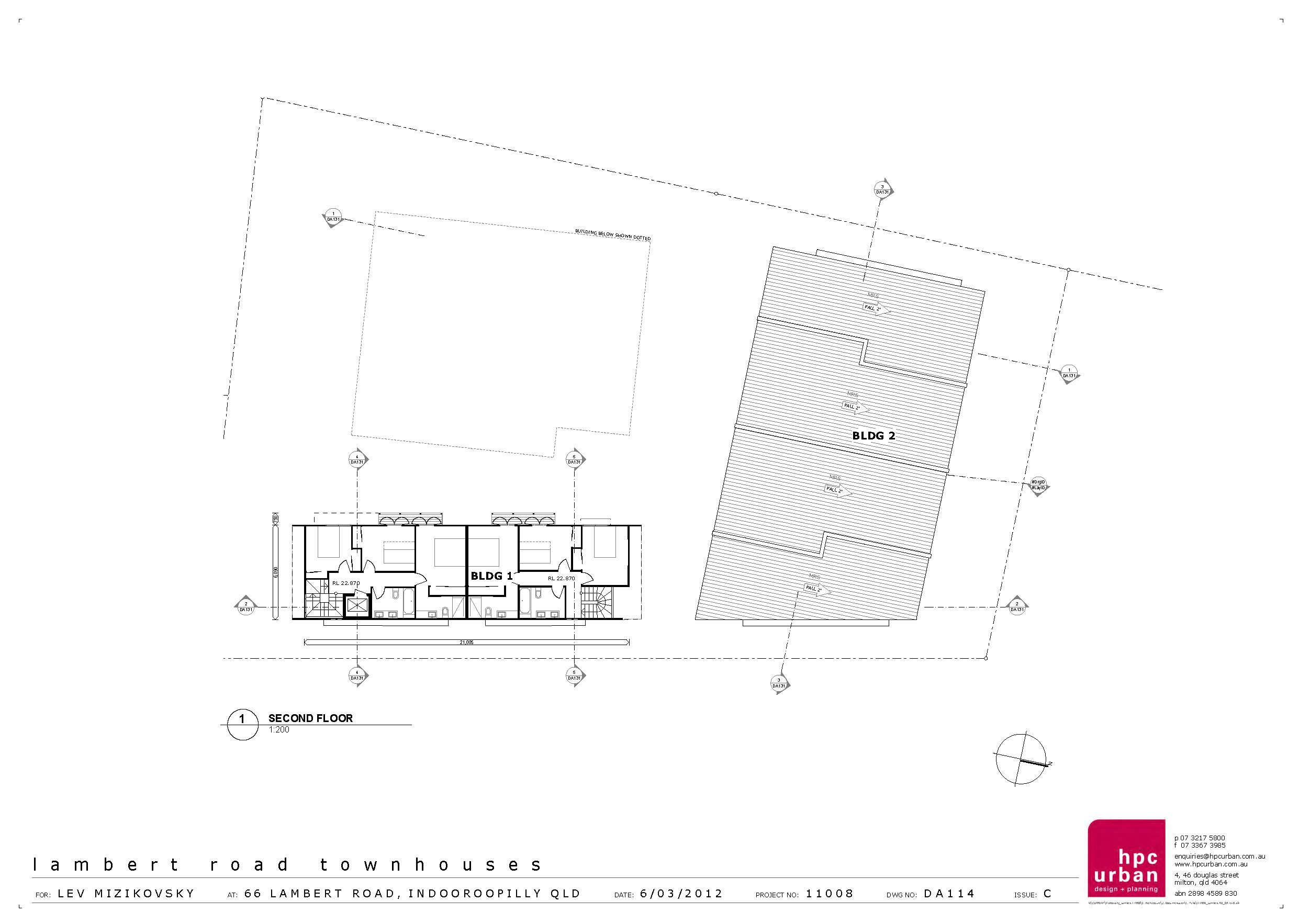66 Lambert Road Indooroopilly 4068