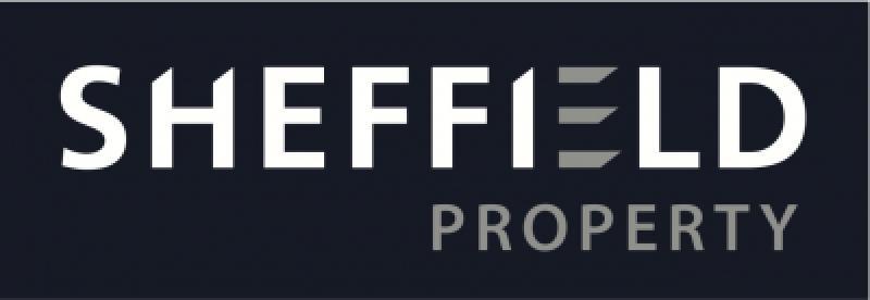 Sheffield Property