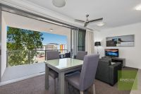 401/3 Kingsway Place Townsville City, Qld
