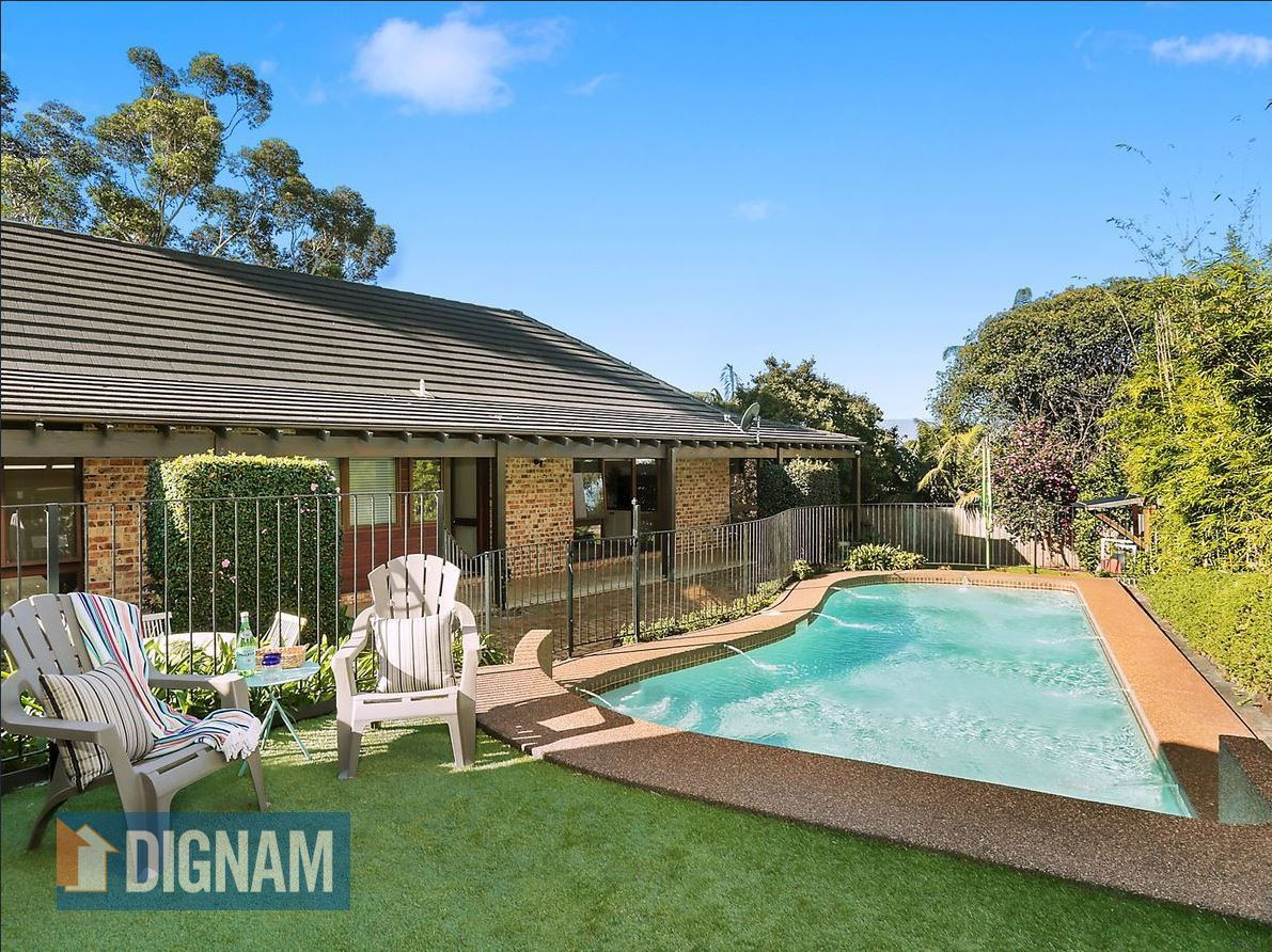 9-11 Highcrest Avenue, Balgownie NSW 2519
