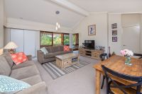 Fully renovated and impeccably presented with elevated community and bushland outlook