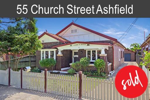 J Zhao | Church St Ashfield