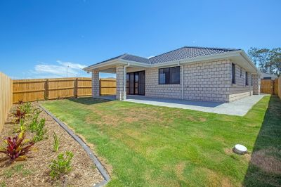 Near New Construction  Unbeatable Value  Great Investment Opportunity