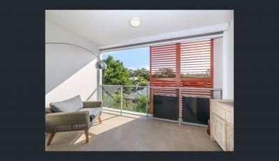 Modern 2 bedroom Furnished Apartment