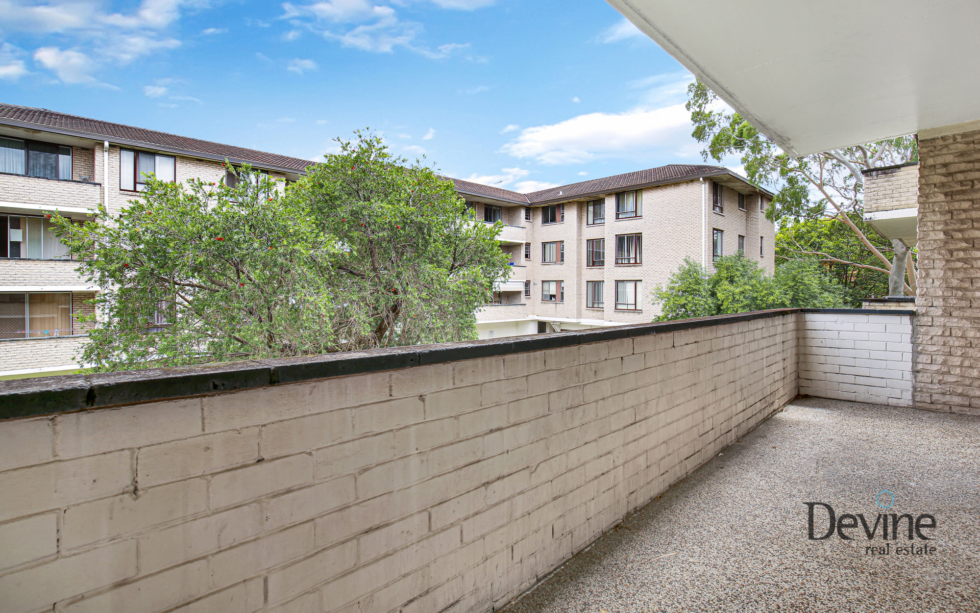 19/88 Albert Road, Strathfield