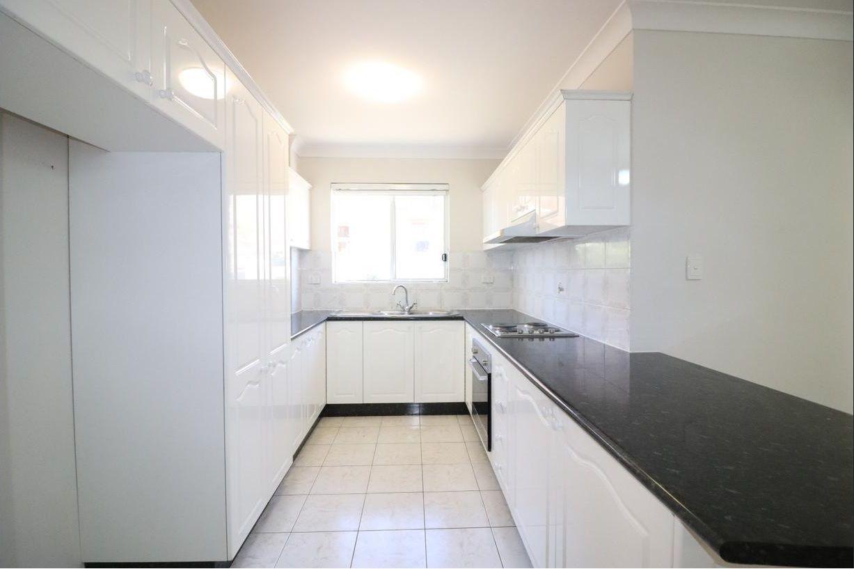 2/78 Linden Street, Sutherland NSW 2232