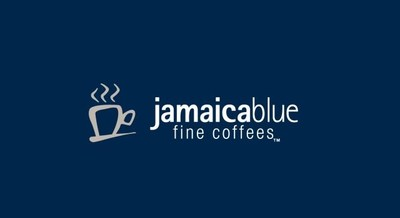 Franchise cafe Jamaica Blue in a busy shopping centre – Ref: 2393