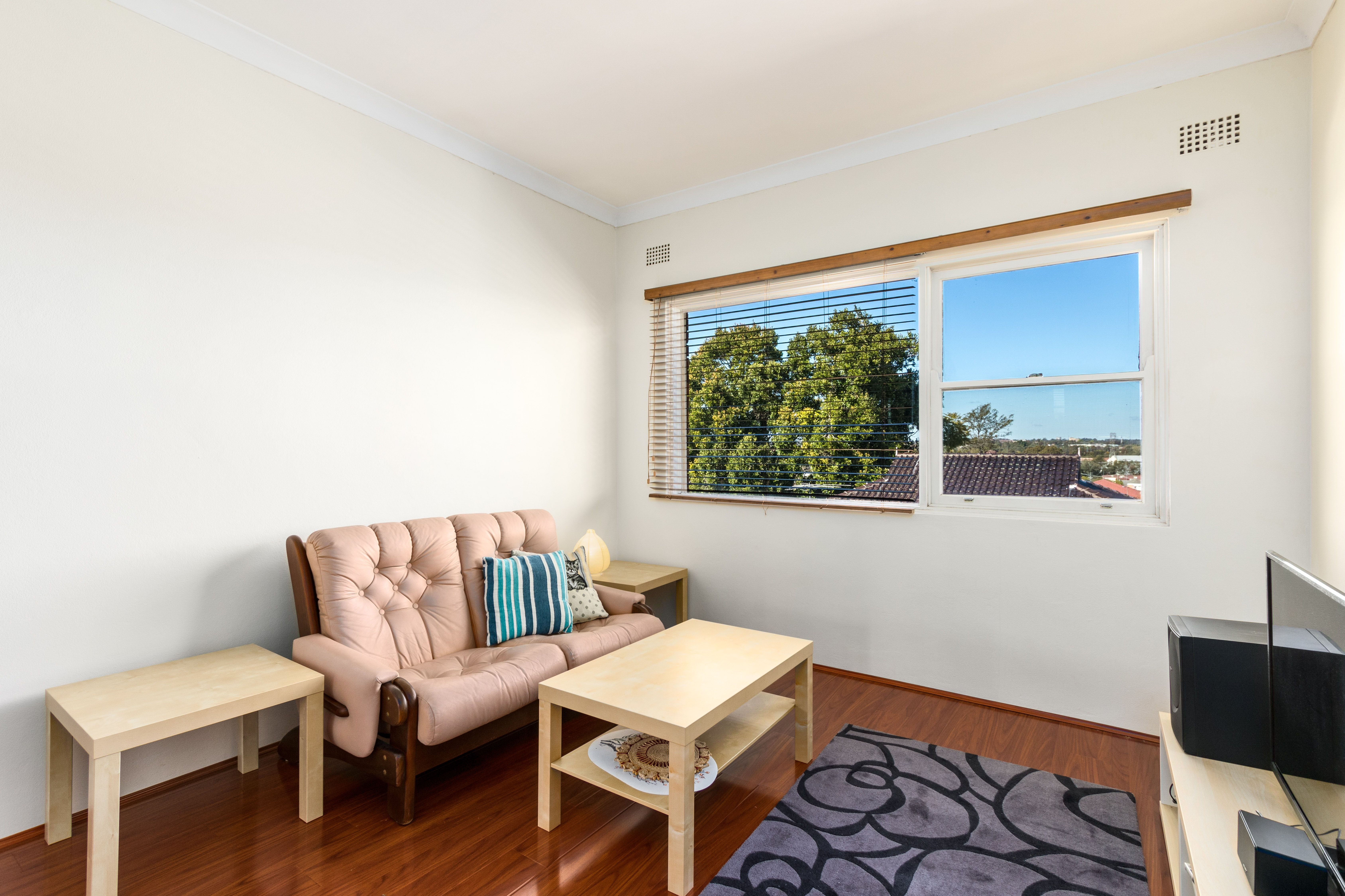 11/1-3 Therry Street, Strathfield South NSW 2136