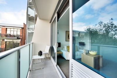Flagstaff Place - Whitegoods Included!