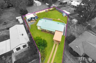11 Landerer Close, Gracemere