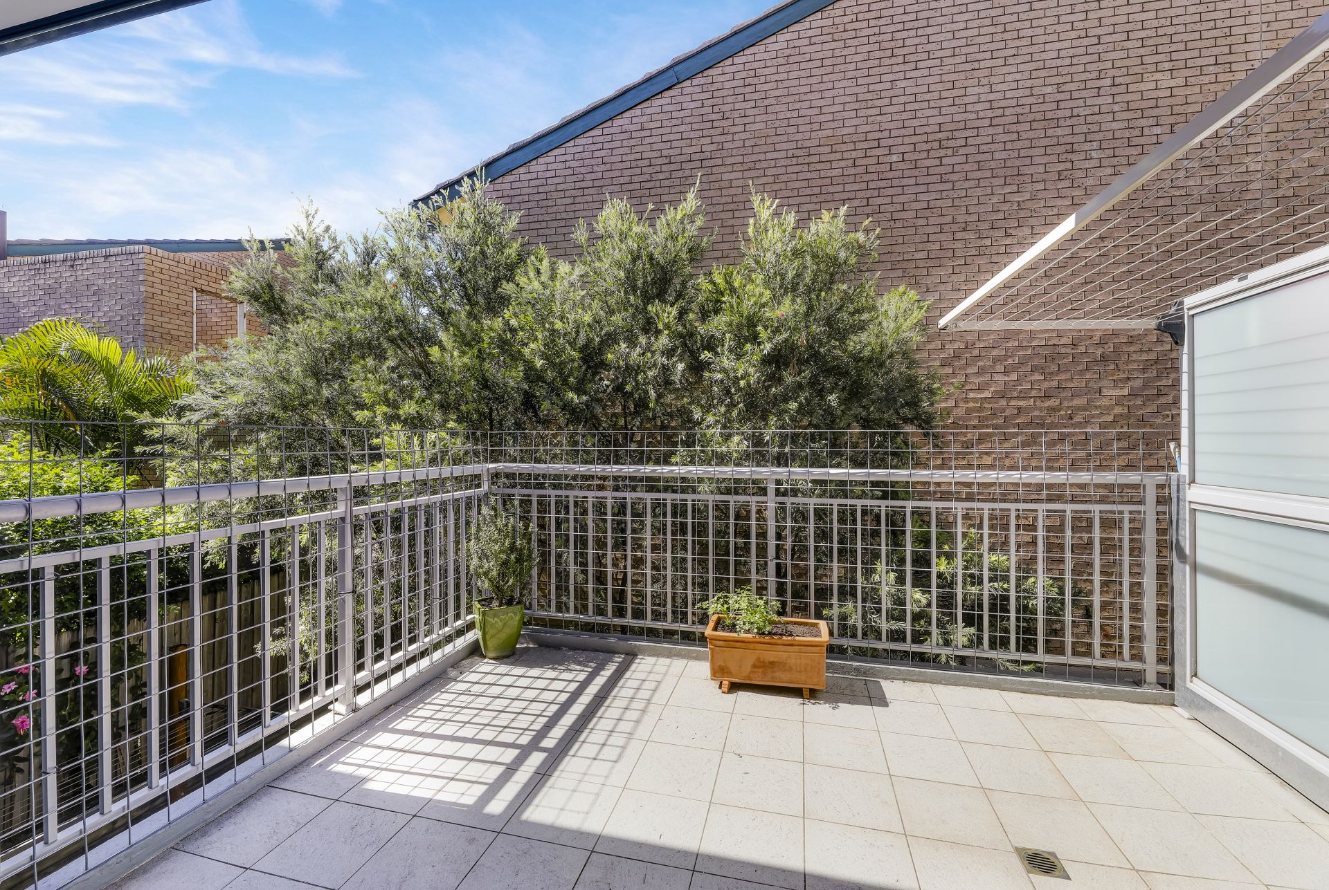 90/57-63 Fairlight Street, Five Dock NSW