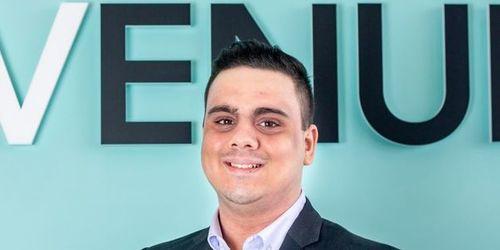 Ben Chetcuti Real Estate Agent