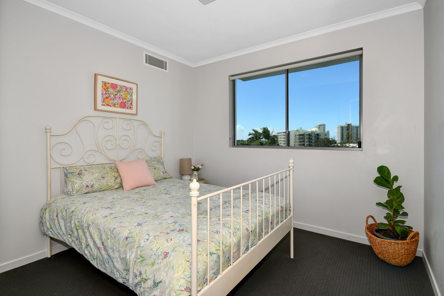 Real Estate For Sale - 15/21 The Esplanade - Cotton Tree , QLD