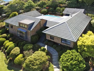 53A Thompson Road, SPEERS POINT