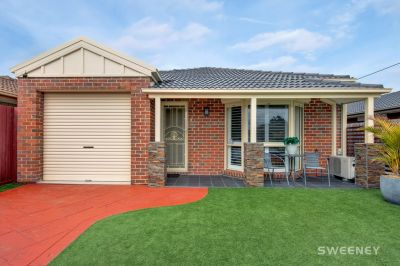 Outstanding Opportunity to Secure Bayside Living