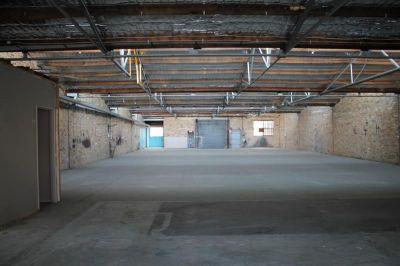 166 Buckhurst Street, South Melbourne