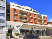 BEAUTIFUL TWO BEDROOM APARTMENT IN BURWOOD