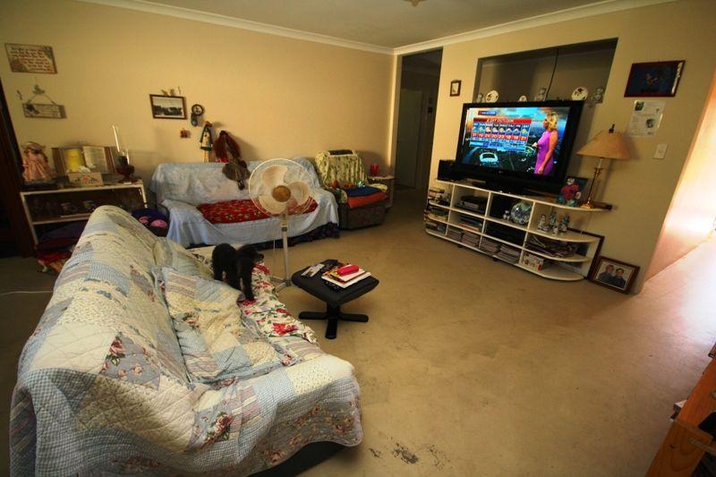 10 Macarthur Court, Australind