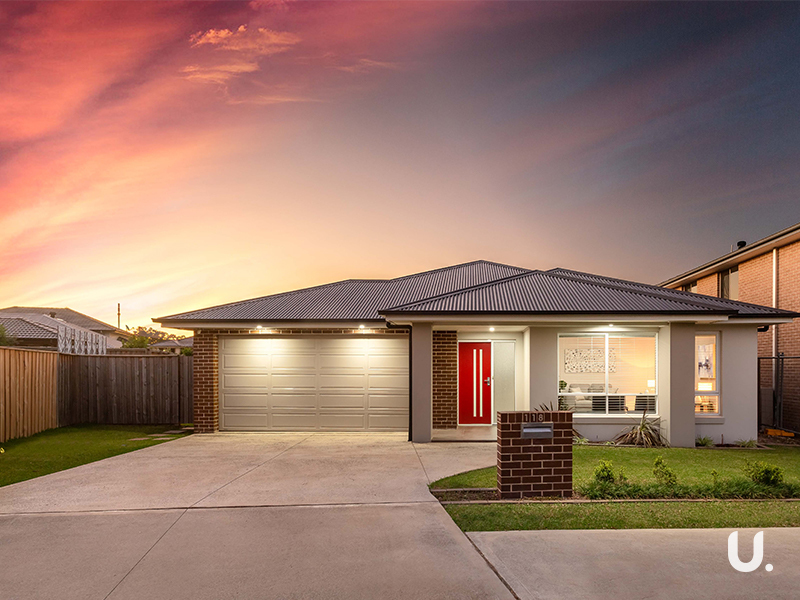 Colebee 118  Stonecutters Drive
