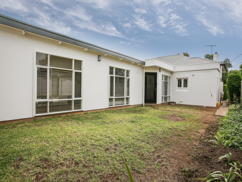 Private Rentals: Glynde, SA 5070