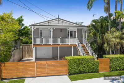 73 Gatling Road, Cannon Hill