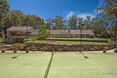 5 star resort style living in premium dural address