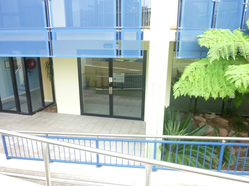 Warners Bay – Commercial Suite