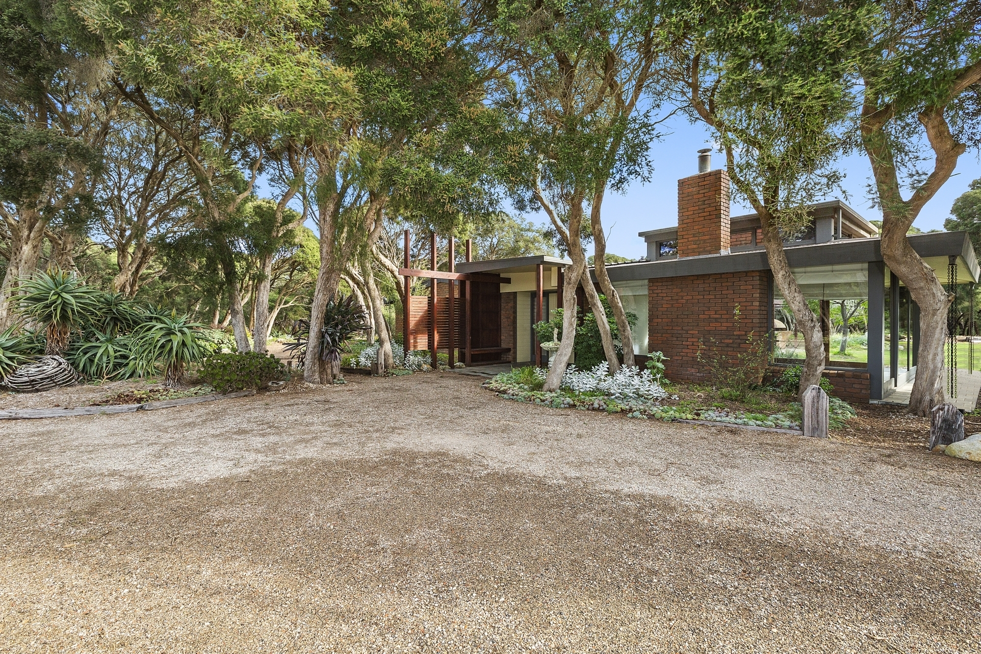 32 Warrenbeen Court, Barwon Heads VIC 3227
